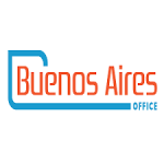 Buenos Aires Office