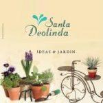 SantaDeolinda
