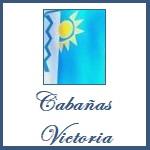 Cabañas Victoria